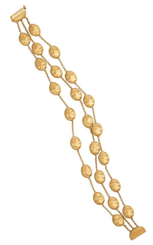 Marco Bicego Siviglia Gold Bracelet BB550 Y product image