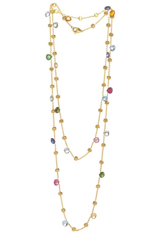 Marco Bicego Paradise Necklace CB1199 MIX01 Y product image