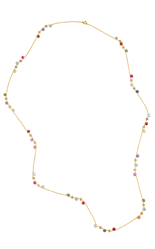 Marco Bicego Paradise Necklace CB1312 MIX01 product image
