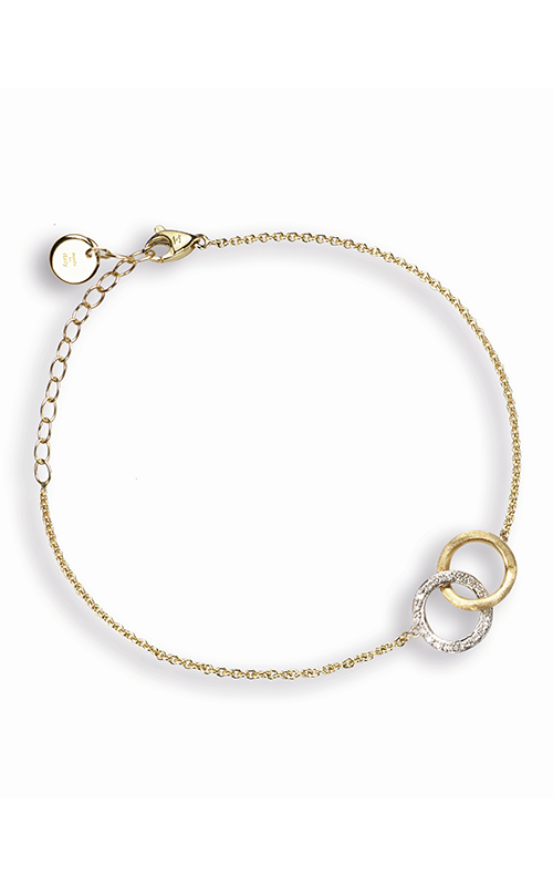Marco Bicego Delicati Bracelet BB1803BYW product image