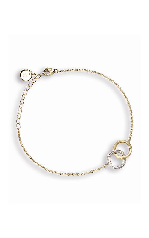 Marco Bicego Delicati Bracelet BB1803 B YW product image