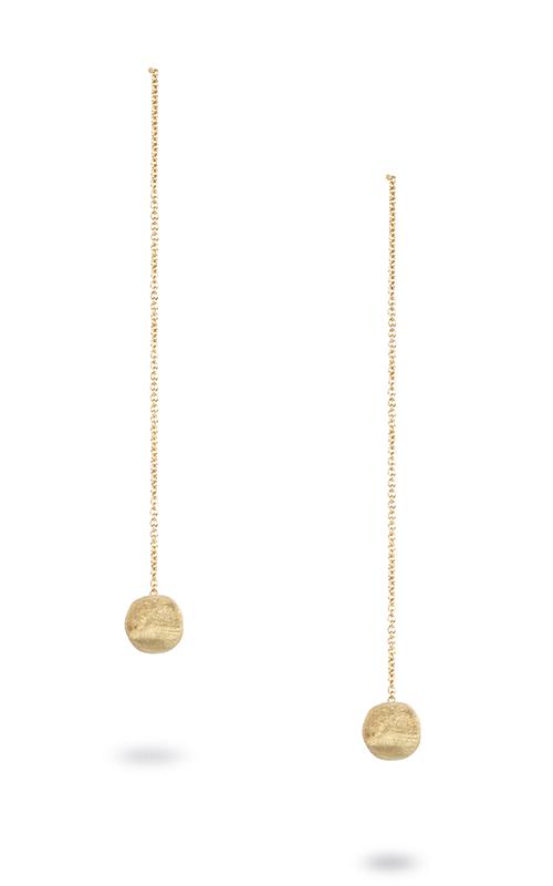 Marco Bicego Delicati Earrings Ob1361