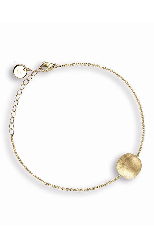 Marco Bicego Delicati Bracelet BB1794 product image