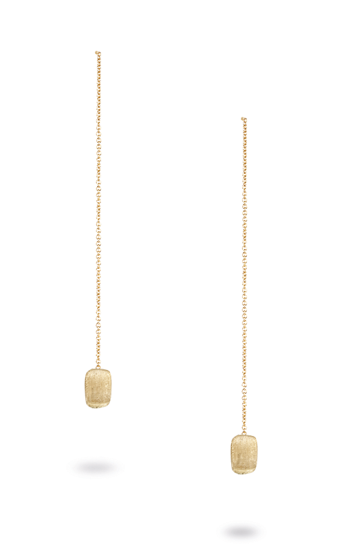 Marco Bicego Delicati Earrings OB1364Y product image
