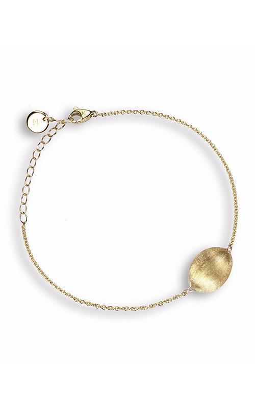 Marco Bicego Delicati Bracelet BB1793 product image