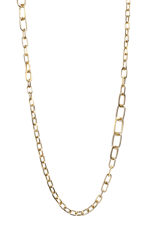 Marco Bicego Murano Gold Necklace CB1654-Y product image