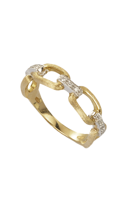 Marco Bicego Murano Fashion ring AB557BYW product image