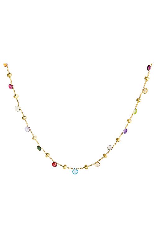 Marco Bicego Paradise Necklace CB765 MIX01 product image