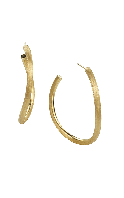 Marco Bicego Jaipur Link Earrings OB989Y product image