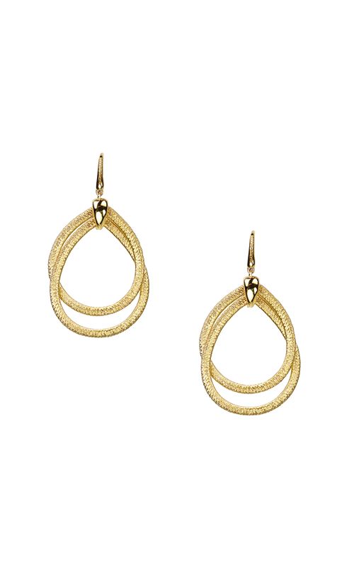Marco Bicego Il Cario Earrings OG325Y product image