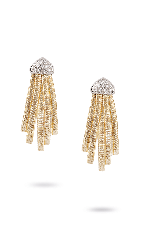 Marco Bicego Il Cario Earrings OG333 B product image