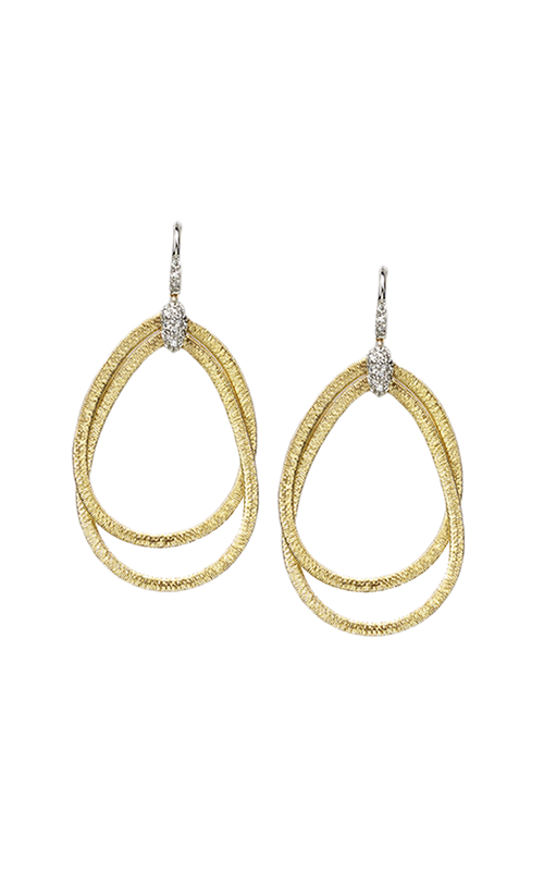 Marco Bicego Il Cario Earrings OG326 B product image