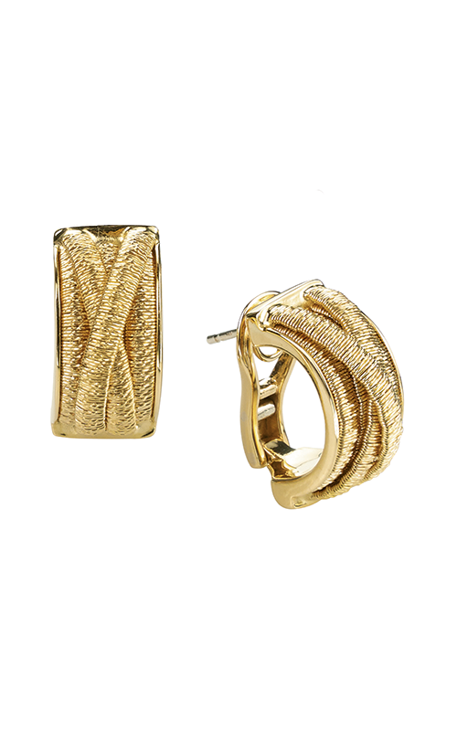 Marco Bicego Il Cario Earrings OG307 product image