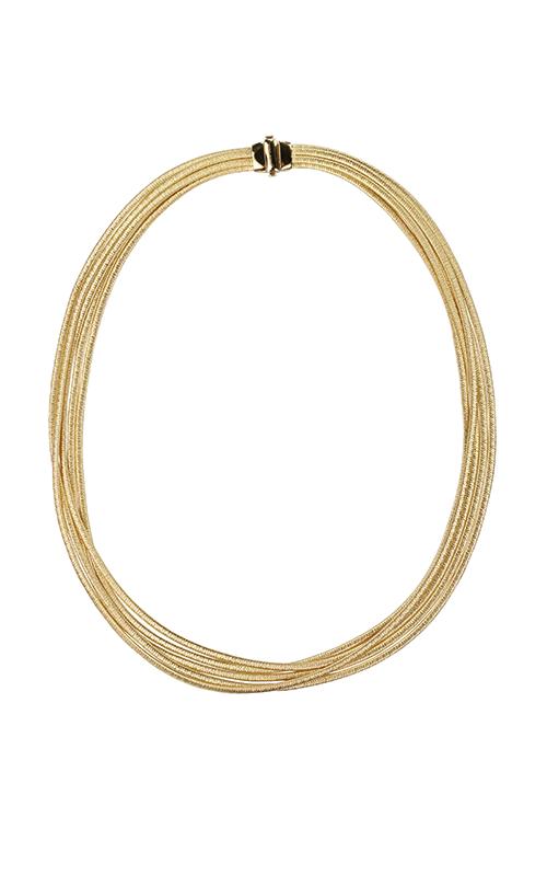 Marco Bicego II Cario Necklace CG702Y product image