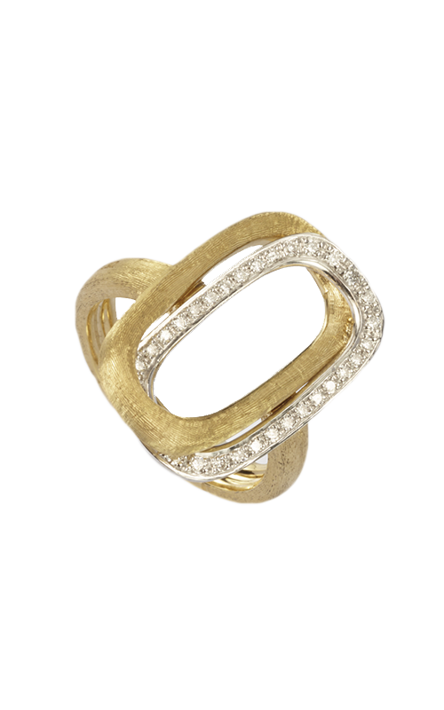 Marco Bicego Murano Fashion ring AB556BYW product image