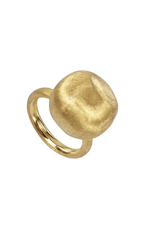 Marco Bicego Africa Fashion ring AB488 product image