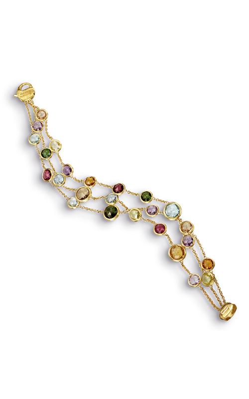 Marco Bicego Jaipur Bracelet BB1306-MIX01-Y product image