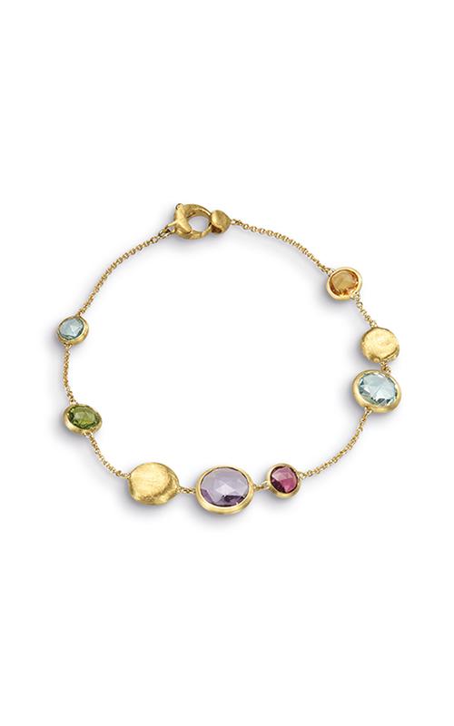 Marco Bicego Jaipur Bracelet BB1485 MIX01 Y product image