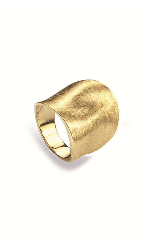 Marco Bicego Lunaria Fashion ring AB552-Y product image