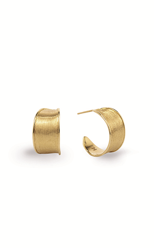 Marco Bicego Lunaria Earrings OB1357-Y product image