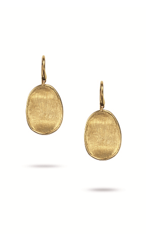 Marco Bicego Lunaria Earrings OB1342-A-Y product image