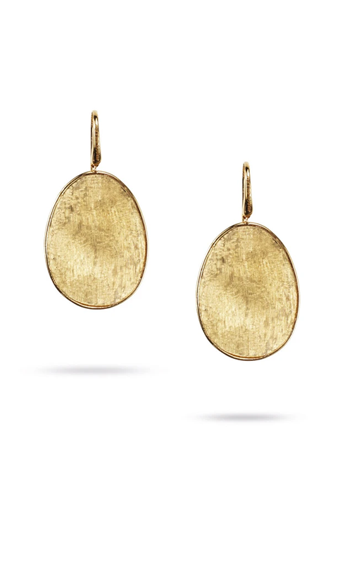 Marco Bicego Lunaria Earrings OB1351-A-Y product image