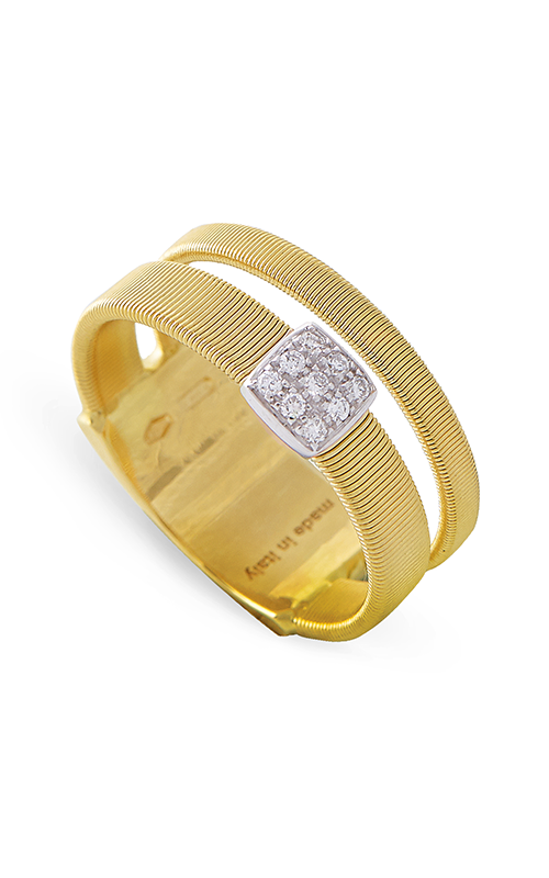 Marco Bicego Masai Fashion ring AG324 B1 YW product image