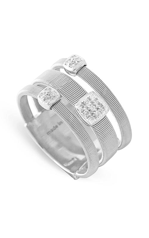 Marco Bicego Masai Fashion ring AG326 B1 W product image