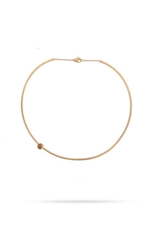 Marco Bicego Color Necklace CB2108-QG01-Y product image