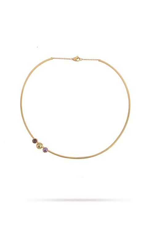 Marco Bicego Color Necklace CB2109-MIX176-Y product image