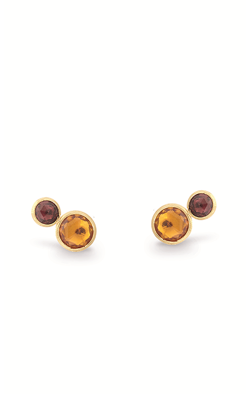 Marco Bicego Color Earrings OB1518-MIX164-Y product image