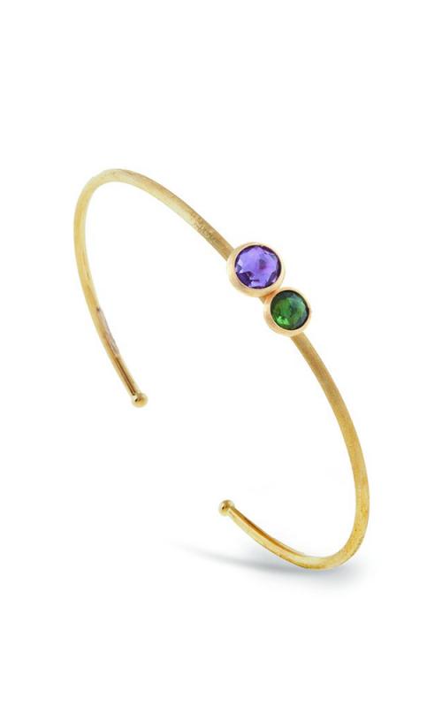 Marco Bicego Jaipur Bracelet SB83-MIX186-Y product image