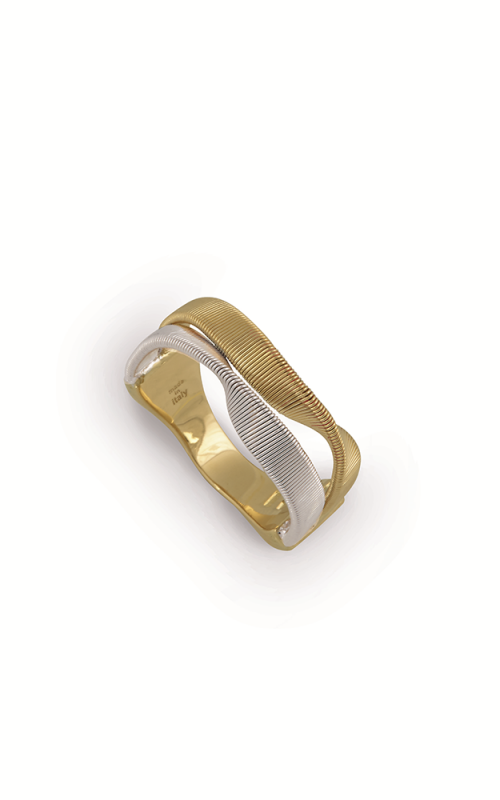 Marco Bicego Marrakech Fashion ring AG327-YW product image