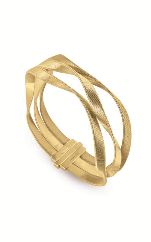 Marco Bicego Marrakech Bracelet BG725-Y product image