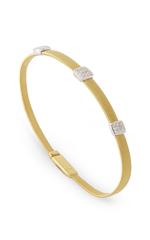 Marco Bicego Masai Bracelet BG731 B2 YW M5 product image