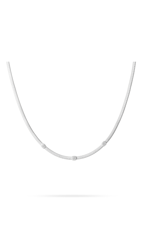 Marco Bicego Masai Necklace CG731 B2 W 01 product image