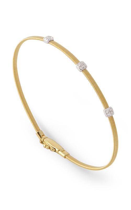 Marco Bicego Masai Bracelet BG730 B1 YW M5 product image