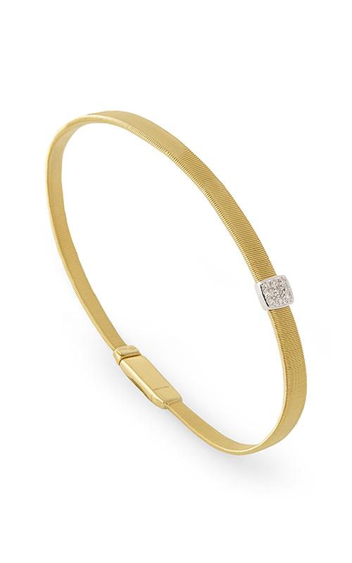 Marco Bicego Masai Bracelet BG731 B YW M5 product image