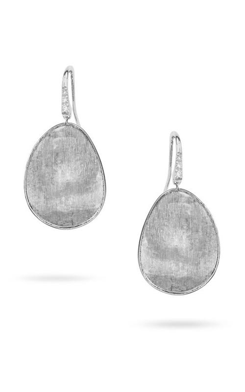 Marco Bicego Lunaria Earrings CB1965 B W 02 product image