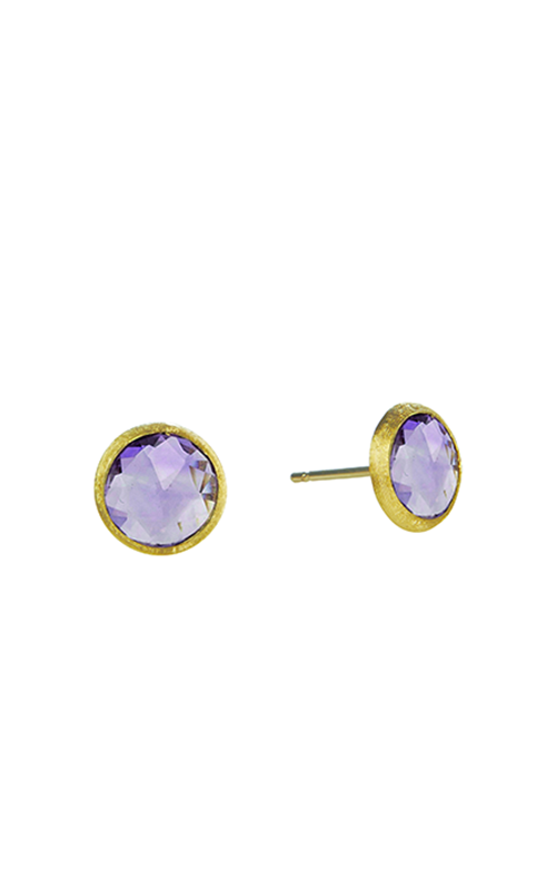 Marco Bicego Color Earrings OB957 AL01 Y product image