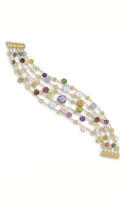 Marco Bicego Paradise Bracelet BB2010 MIX01 product image