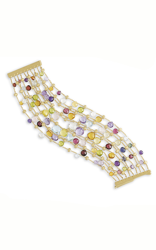 Marco Bicego Paradise Bracelet BB2018 MIX01 product image