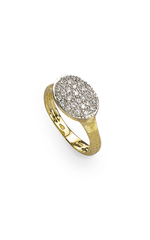 Marco Bicego Siviglia Dia Fashion ring AB490BYW product image