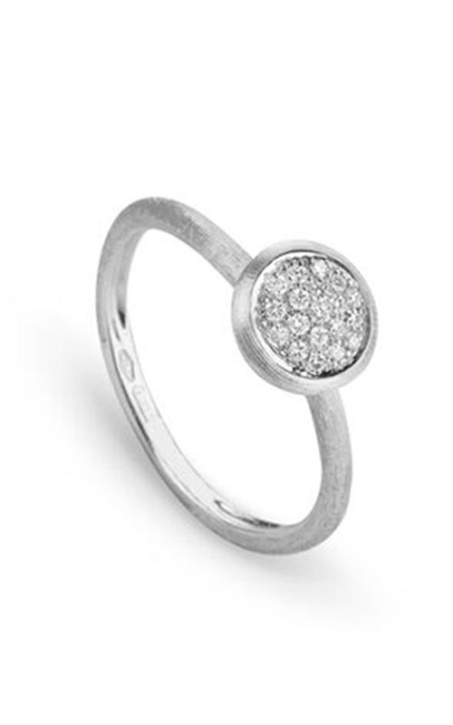 Marco Bicego Jaipur Color Fashion ring AB471 B YW product image