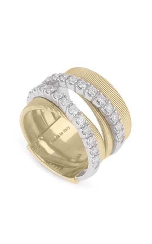 Marco Bicego Masai Fashion ring AG331 B YW product image