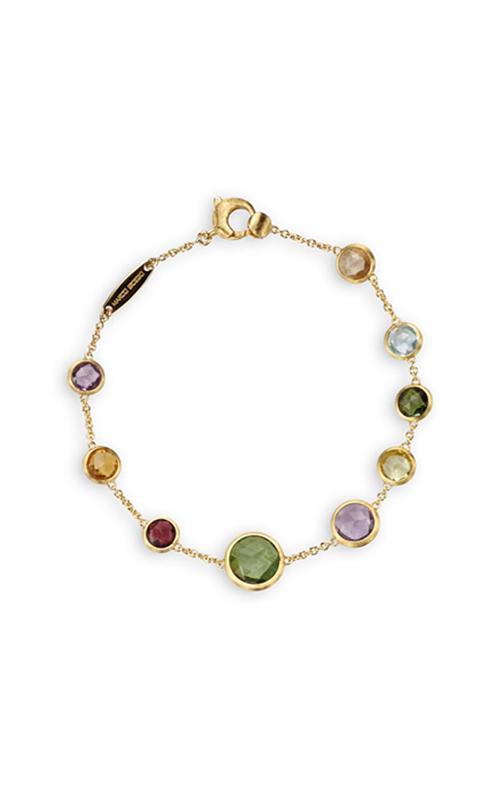 Marco Bicego Jaipur Bracelet BB1304-MIX01Y product image