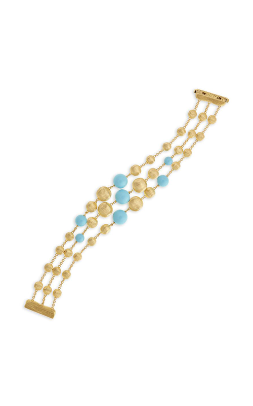 Marco Bicego Africa Gold Bracelet BB2287 product image