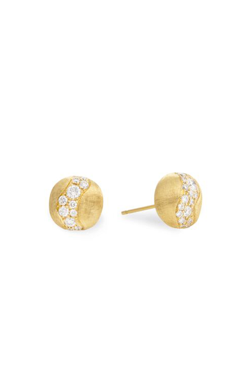 Marco Bicego Africa Constellation Earrings OB1587 B Y product image