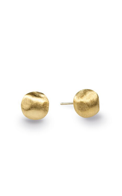 Marco Bicego Africa Gold Earrings OB1015 Y product image