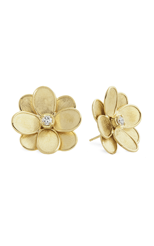 Marco Bicego Petali Earrings OB1678 B Y product image